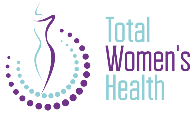 https://totalwomenshealthmia.com/wp-content/uploads/2020/08/Logo1-640x375.png