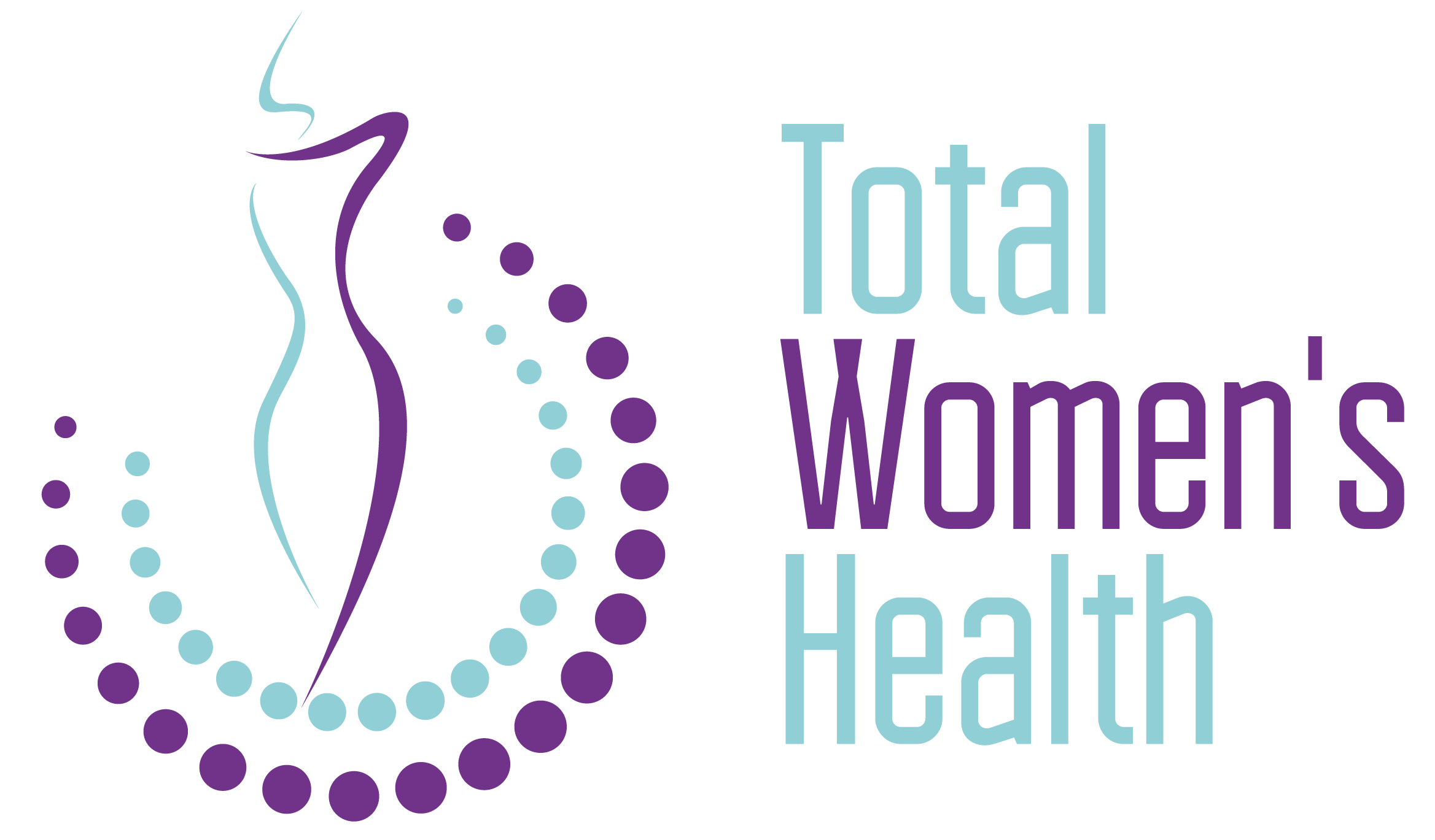 Total Women's Health