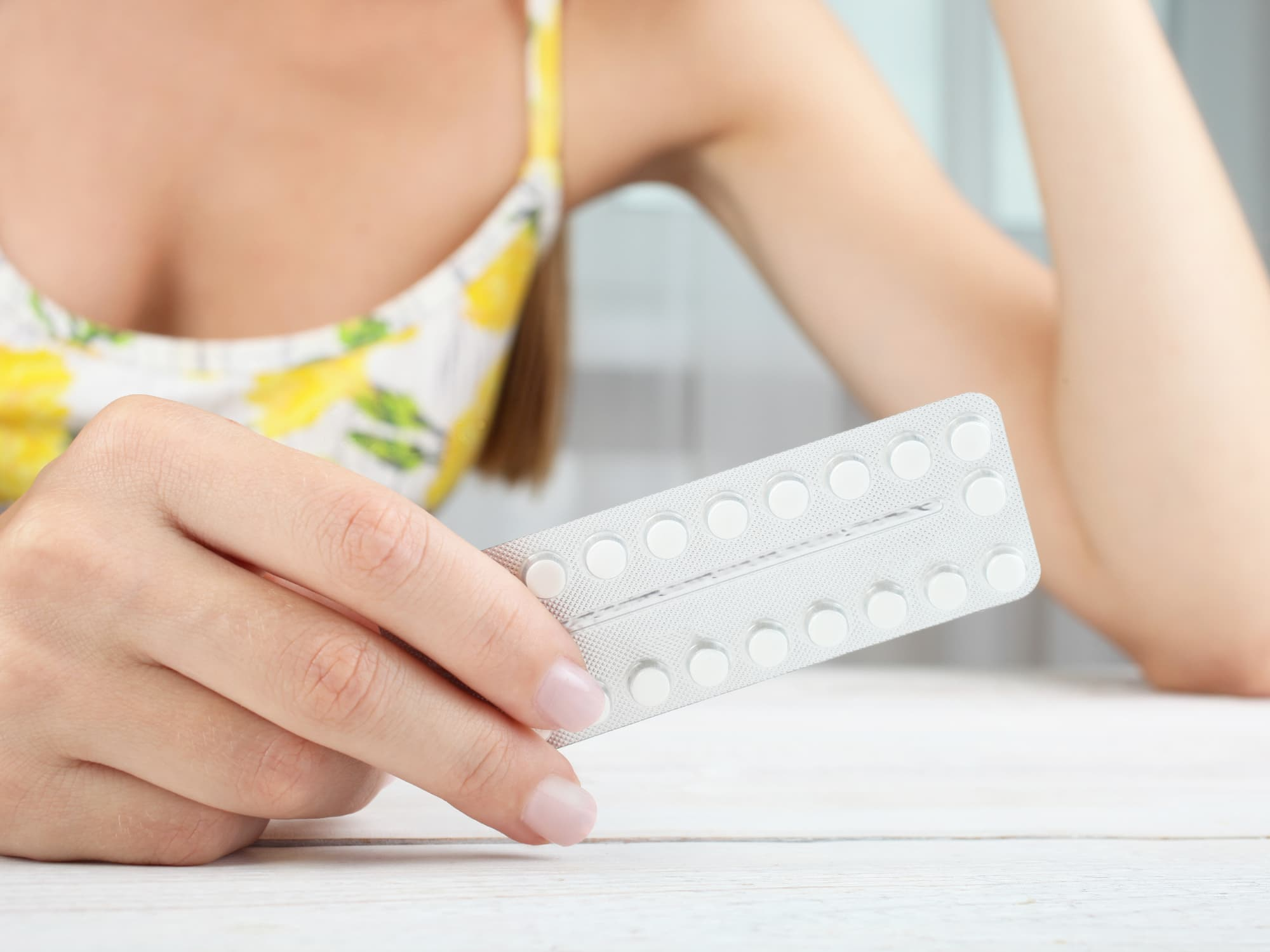 https://totalwomenshealthmia.com/wp-content/uploads/2020/09/Contraception.jpg