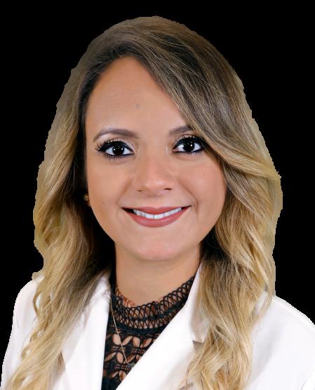 https://totalwomenshealthmia.com/wp-content/uploads/2020/09/Dr._Alejandra_Salazar_Headshot-removebg-preview-1.png